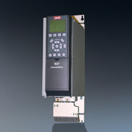 VLT® Adapter plate dimension 395x90mm