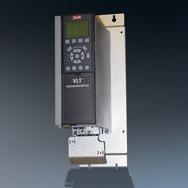 Adapterplade, 395x130mm