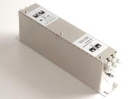Eksternt RFI-filter, 30A, 11–15 kW, T4