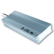 VLT Brake Resistor VLT*5011/2875/FC 300