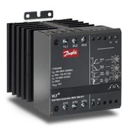 MCD100-011 208-240V, 25 A, 7,5 kW