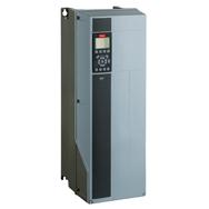 Danfoss Vlt Hvac Fc 102 30kw Freqency Inverter Drive Vsd